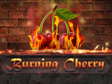 burning_cherry_slot