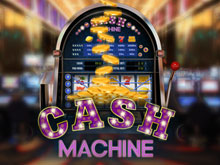cash_machine