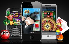 bedfred casino mobile