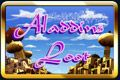 slot aladdins_loot