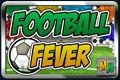 slot football_fever