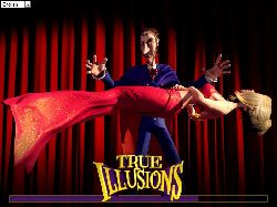 True-Illusions-3D-slots