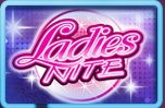 ladysnight-mobile game