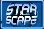 starscape-mobile game