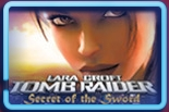 tombraider-mobile game