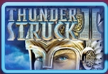 thunderstruck-mobile game