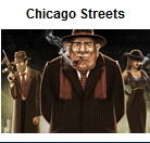 Chicago-streets-mobile-slot