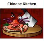 Chinese-kitchen-mobile-slot