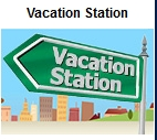 Vacation-station-mobile-slot