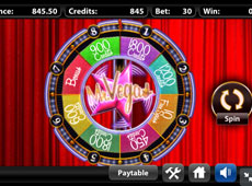 Three-Wishes-mobile-slot