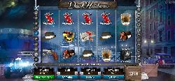 Dark-harbour-video-slot