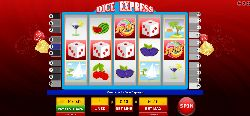 dice-express-video-slot