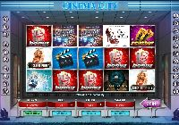 Cinema-city-slot
