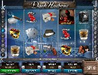 DarkHarbour-slot