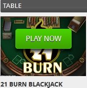 21-Burn-BlackJack
