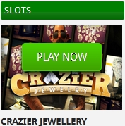 Crazier-jewellery-slots-game