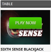 Sixth-sense-blackjack