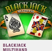 BlackJack-Multihand