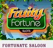 Fortunate Saloon Slot Machine Online ᐈ MultiSlot™ Casino Slots