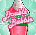Double-Bubble slot