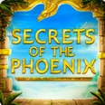 Secrets-of-the-Phoenix slot