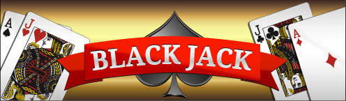 mobile-blackjack