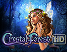 Crystal-Forest HD