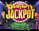 Everybodys-Jackpot