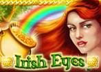 Irish-Eyes2
