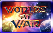Worlds-at-warslots