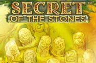 secret_of_the_stones