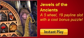 Jewels-of-Ancients-slot