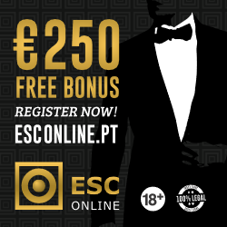 Estoril Sports Casino