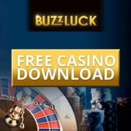 Buzzluck Casino No Deposit