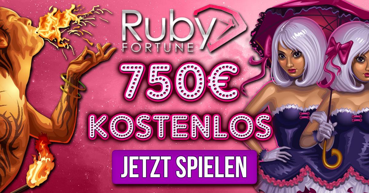 Online Casino Spiele Ohne Einzahlung Bonus • Ohne Einzahlung Geld Gewinnen