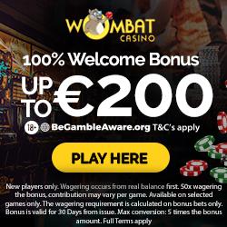 nodeposit free sign up casinos |free no deposit coupon bonuses