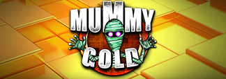 mummy-gold