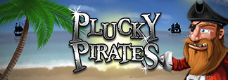 plucky-pirates