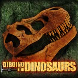 digging-for-dinosaurs