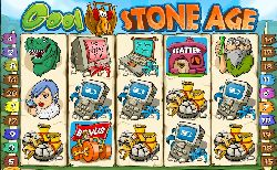 cool-stone-age