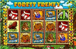 forest-frenzy